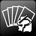 ガンダムカードコレクション 快適ブラウザ icon
