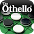 The Ot o file APK for Gaming PC/PS3/PS4 Smart TV