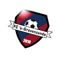 FC 's-Gravenzande icon