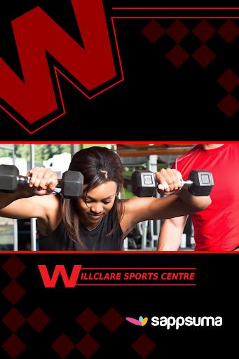Willclare Gym