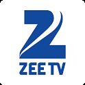 Zee TV icon