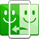 Azar-Video Chat&Call,Messenger v2.6.5