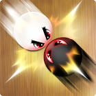 Stone Shooter icon