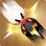 Stone Shooter 170118 Apk