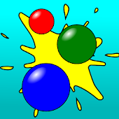 Paintball Smasher