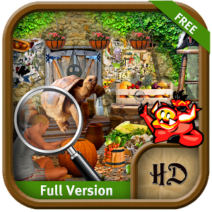 Mystery Bay Find Hidden Object for PC and MAC