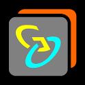 Hide It – make folders hidden logo