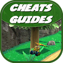 Cheats Mario Guides Kart 7 icon