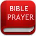 Bible Prayer : Tablet