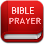 Bible Prayer : Tablet