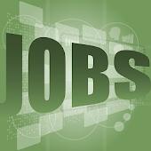 Millions of Jobs