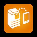 Public Print icon