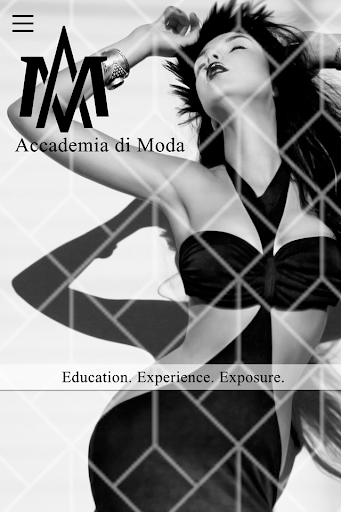 AdM Fashion Design Hub