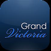 Grand Victoria