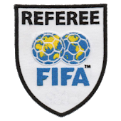 Be a Referee! v2