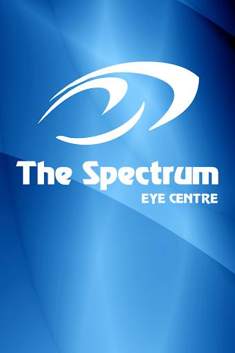 Spectrum Eye Centre