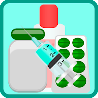 pharmacy games 3.0