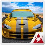 Real Race: Asphalt Road Racing 1.0 Apk