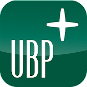 UBP Augmented Reality