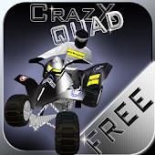 CrazXQuad Free
