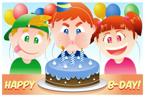 Birthday Card Android Apps on Google Play – Picture Birthday Card