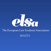 ELSA Malta Legal Translator