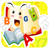 Kids English(Best!, All Free!)