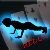 Body Cards Redux