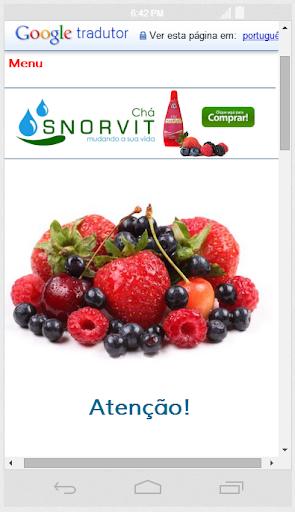 Tratamento Natural da Diabetes