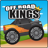 Free Offroad Kings APK for Windows 8