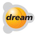 DreamTV icon