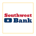 Southwest Bank icon