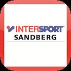 Sandberg Gmbh & Co. KG icon