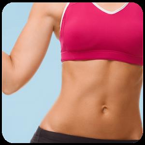 похудеть за 7 дней упражнения