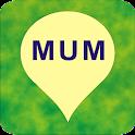 Mumbai Info Guide