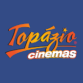 Topázio Cinemas