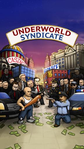 Underworld Syndicate