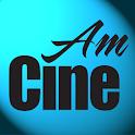 American Cinematographer icon