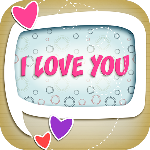 Love Quotes Girly Wallpapers file APK Free for PC, smart TV Download