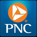 PNC Mobile logo
