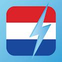 Learn Dutch WordPower