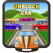 Unblock Your Car