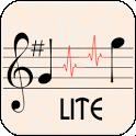 ScaleHelper Lite icon