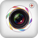 InstaCard for Instagram icon