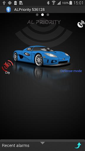 【免費旅遊App】ALPConnect-APP點子