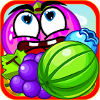 Fruit Fire icon