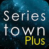 Series Town Plus
