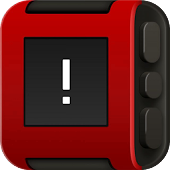 Pebble Notifier