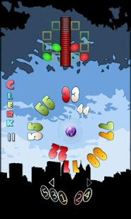 Digit City Bracelet - screenshot thumbnail