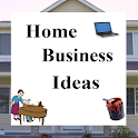 Home Business Ideas icon